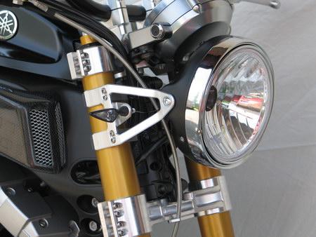 Kawasaki  H Fly Top Pistons