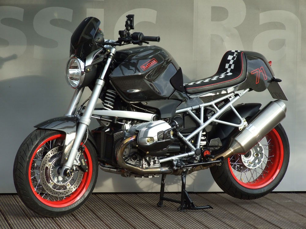 aftermarket accessories bmw r1200r aftermarket accessories 2007 White YFZ 450 2007 yfz 450 service manual download